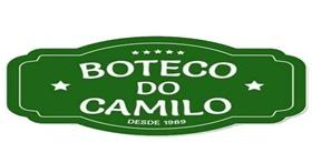 Boteco do Camilo - Clique AQUI