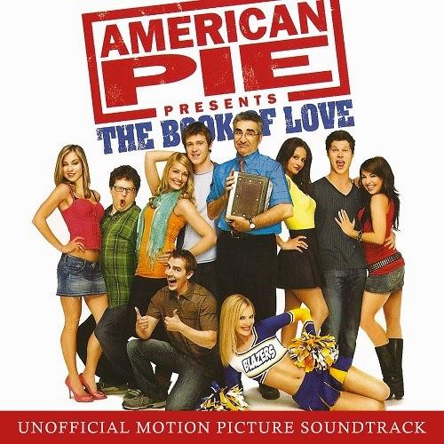 American Pie (1999) - Soundtracks - IMDb
