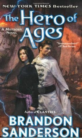 https://www.goodreads.com/book/show/2767793-the-hero-of-ages?from_search=true