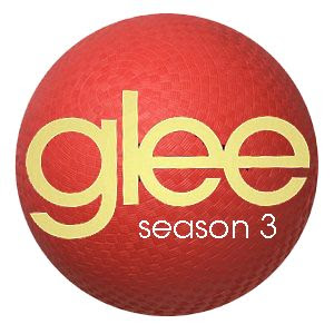glee_season_3_logo_by_AE_of_AlvatarAvatar