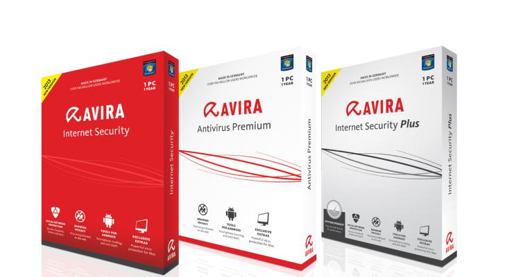 Sy Wan Blog Avira Internet Security 2014 14 0 1 719 With