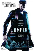 Jumper <br><span class='font12 dBlock'><i>(Jumper)</i></span>