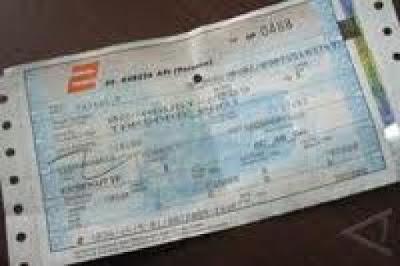 Ilustrasi Tiket. Gambar dari http://megapolitan.antaranews.com/berita/4978/tiket-mudik-lebaran-stasiun-bekasi-habis-terjualhttp://megapolitan.antaranews.com/berita/4978/tiket-mudik-lebaran-stasiun-bekasi-habis-terjual