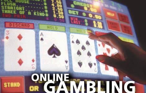 online+gambling.jpg