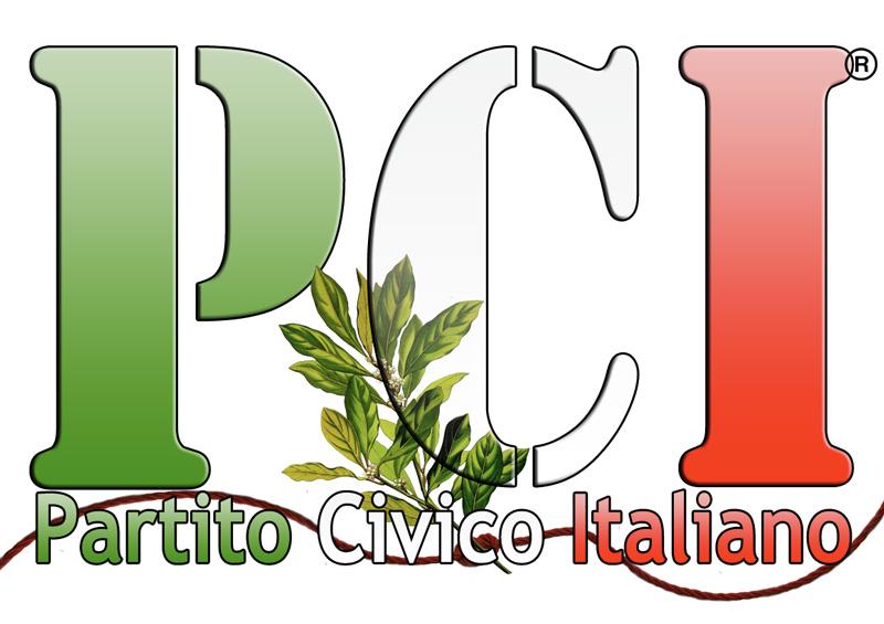 Partito Civico Italiano
