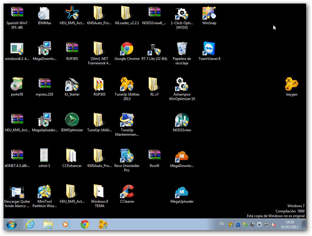 У нас можно скачать бесплатно активаторы, ключи, кряки для Windows 8, 8.1,