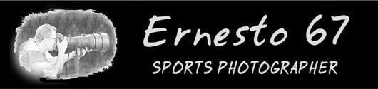 Ernesto67