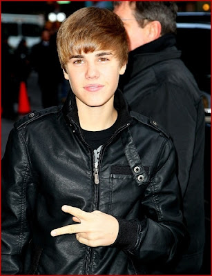 Justin Bieber Never Say Never Movie Pics. ieber never say never movie.