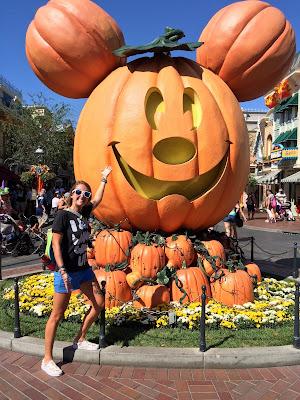 GiantPumpkin