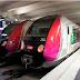 Economìa / Niega SCT entregar información sobre Tren Interurbano