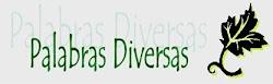PALABRAS DIVERSAS