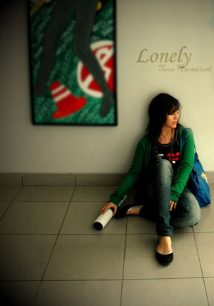 ����� ������� ������� ������ ���� sad_and_lonely_girl_by_teweee23.jpg