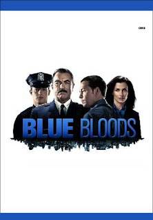 Assistir Blue Bloods 3 Temporada Online