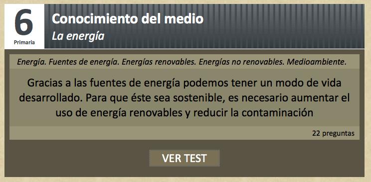 http://www.testeando.es/test.asp?idA=47&idT=tsdvbech