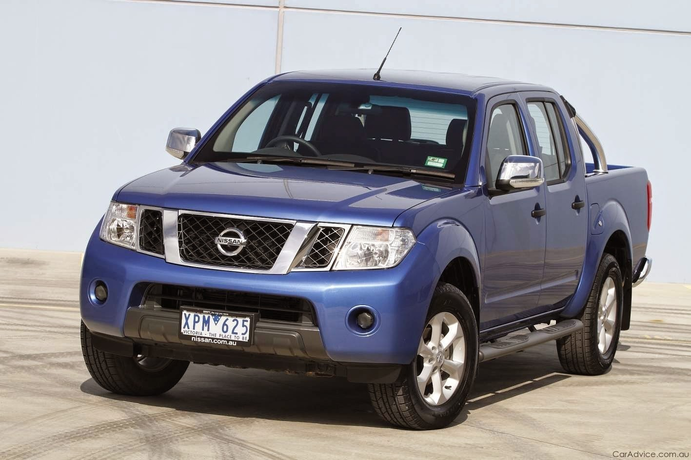 nissan navara 2010 4x4 truck pickup wallpapers car wallpaper hd. Black Bedroom Furniture Sets. Home Design Ideas