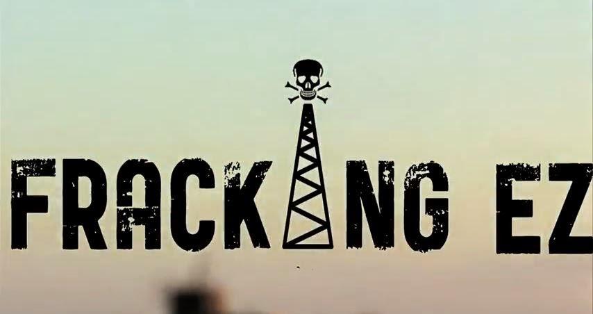 Fracking Ez!!!