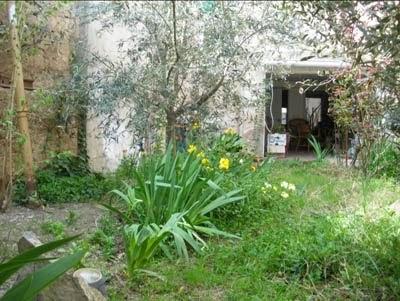 Ocio jard n planificacion y dise o del jardin puntos basicos for Ocio y jardin