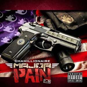 Chamillionaire - Already Dead Intro Lyrics | Letras | Lirik | Tekst | Text | Testo | Paroles - Source: mp3junkyard.blogspot.com