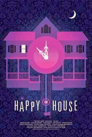 The Happy House (2013) HDRip cupux-movie.com