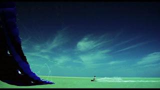 Awesome The Kite-Village Movie
