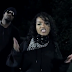 Juicy J Feat Lola Monroe - Ride Wit 'Em [Video]