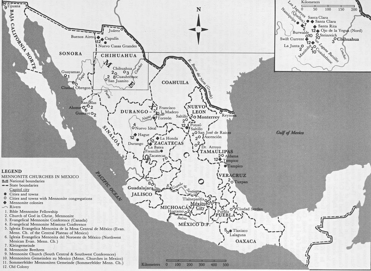 Worksheet. Neu Bruderthaler Are Mexicos Mennonites Leaving for Russia