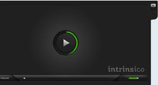 مشاهدة برنامج رامز عنخ امون الحلقة السابعه 7 تحميل + مشاهدة مباشرة اون لاين