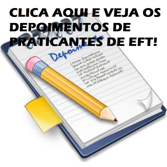 DEPOIMENTOS CLICA AQUI