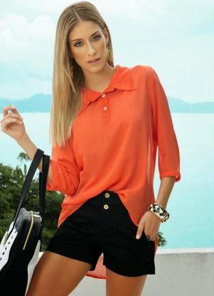 http://www.posthaus.com.br/moda/blusa-com-transparencia-estilo-mullet-laranja_art124371_3.html?afil=1114