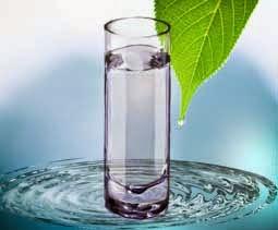 gambar manfaat air putih