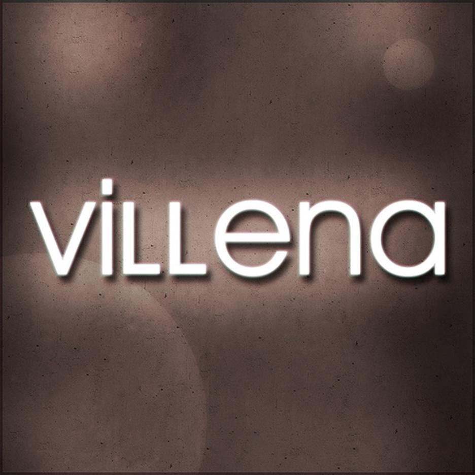 Villena