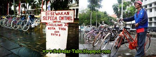 http://1.bp.blogspot.com/-41_-CM-3sKs/TV5tKqvWXfI/AAAAAAAADiU/VZ5n2qI09FQ/s1600/4.JPG