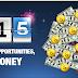 طريقة ربح 1$ في اليوم !!