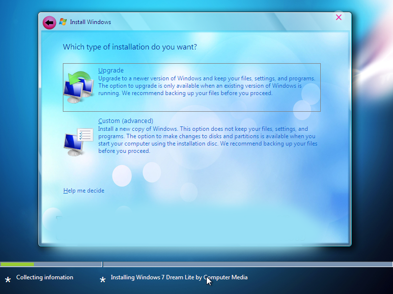 torrent download for pc windows 7