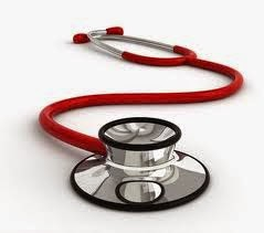 En Miami Florida Es de caracter Obligatorio Obamacare