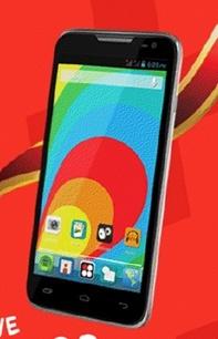 O+ 8.15 Android (O plus)