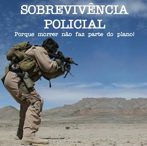 Blog do Praça - Sobreviva Custe o que custa.