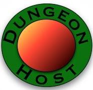 Dungeon Host