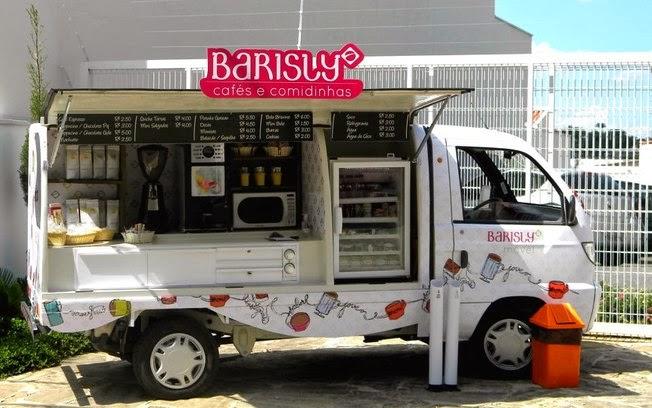 nomes para food truck