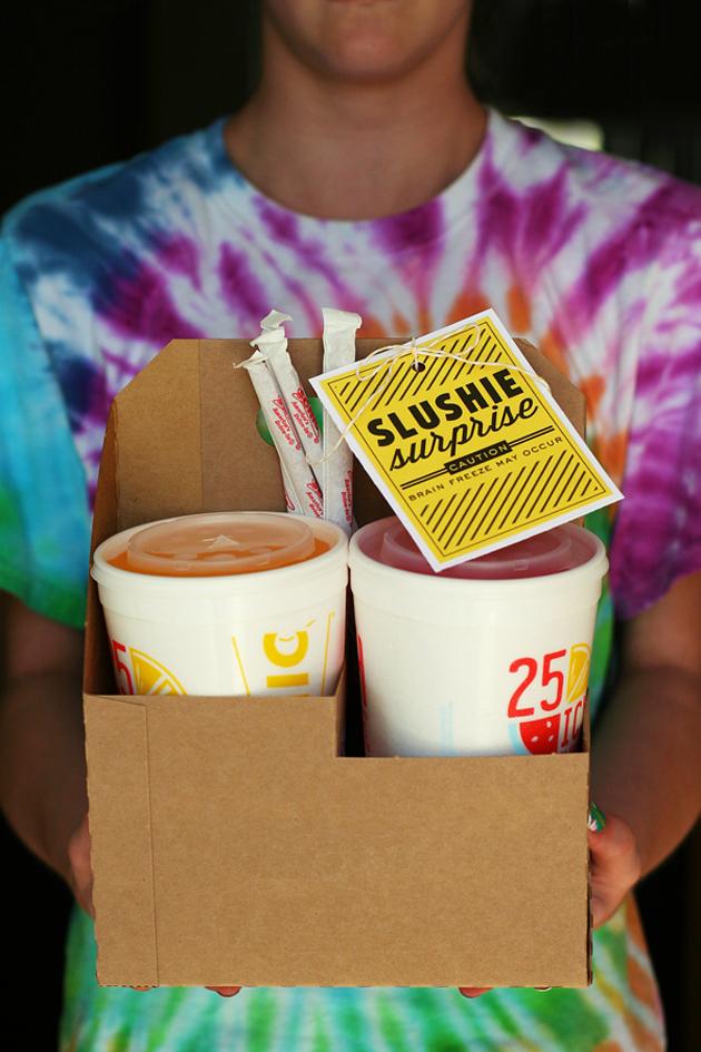 http://1.bp.blogspot.com/-41dYm1qihxQ/U7G3kb_pTDI/AAAAAAAAL-U/CCBtiaTcjEI/s1600/slushie-surprise-summer-web.jpg