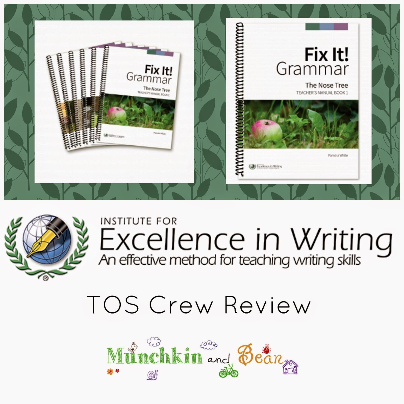 institute for excellence in writing reviews Enter institute for excellence in writing  candid reviews,  review: institute for excellence in writing.