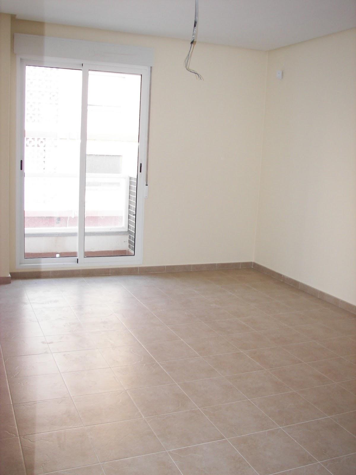 Venta pisos nuevos en pu ol valencia - Pisos nuevos en valencia ...