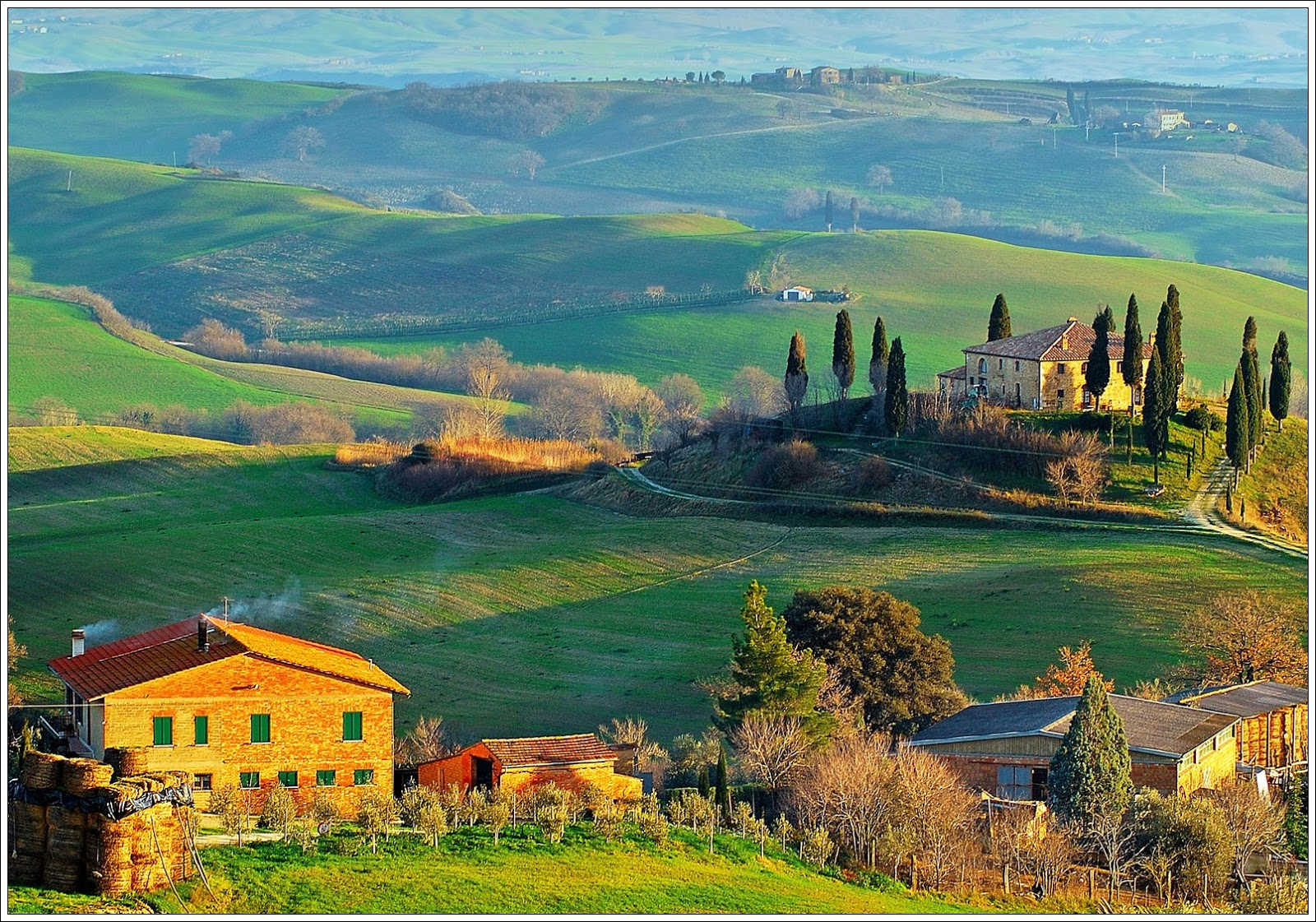 Party resources under the tuscan sun for Is florence in tuscany
