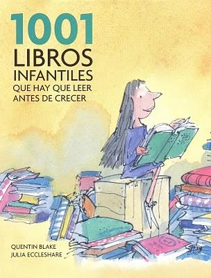 leer infantiles: