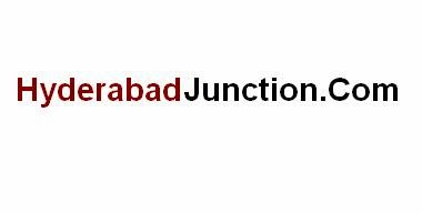 HyderabadJunction.Com