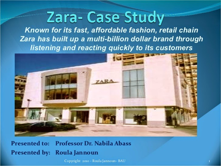 zara international essay Essay writing guide learn zara is the main success factor of inditex's growth and plays the competitive environment of zara within the international.