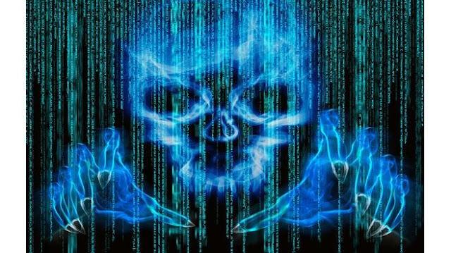 Crecen el malware móvil y las amenazas persistentes avanzadas