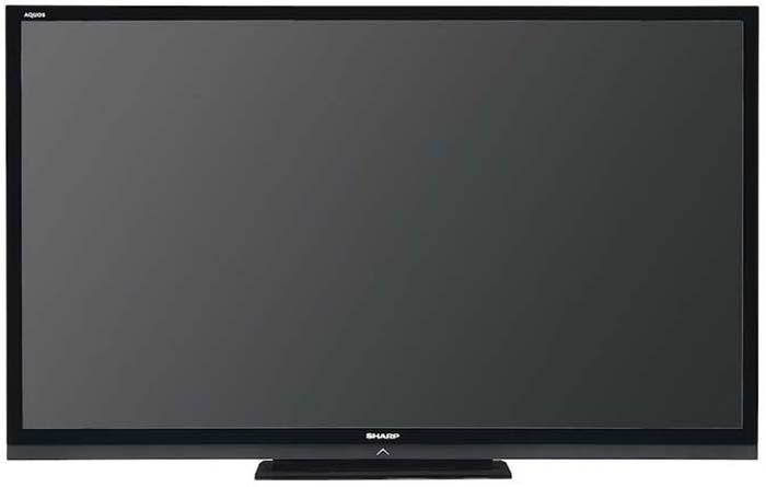 panasonic tv 70 inch. 70-inch led tv panasonic 70 inch o