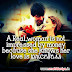 Love Quotes   Beautifull Quotes For Lovers   Love Is Priceless