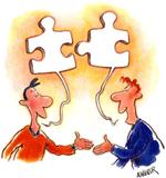 Υποφήφιοι δημοτικοί και τοπικοί σύμβουλοι